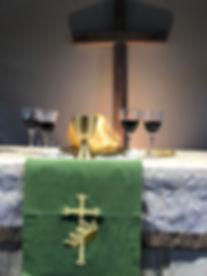 loc communion 2.jpg