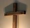SermonCross.png