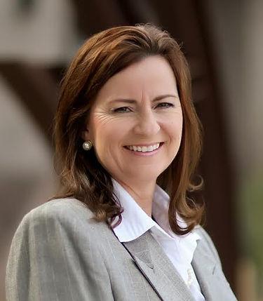 Julie grey suit (3).jpg