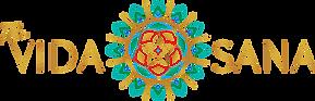 TVS_Logo_Navigation.png