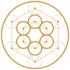 SG_Icon2.png