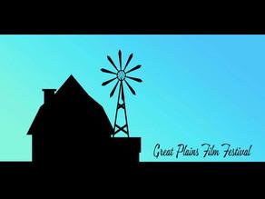 Great Plains Film Festival