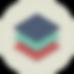 iconfinder_stack_1054970.png