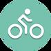 iconfinder_biker_1055113.png