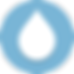 iconfinder_water_1054937.png