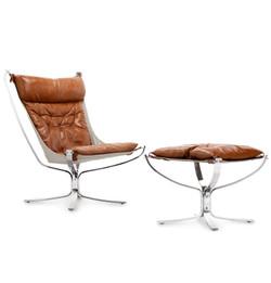 einar-chair-with-ottoman-281176