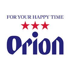 ORION_B.jpg