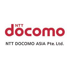 NTT DOCOMO ASIA(Logo).jpg