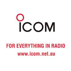 Icom Logo.jpg