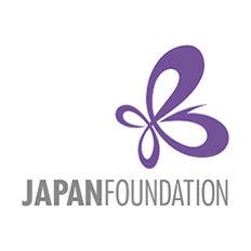 JAPANFOUNDATION.jpg