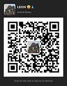 103752915_576888189908553_14844062527977