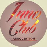 Logo INNOCLUB.jpg
