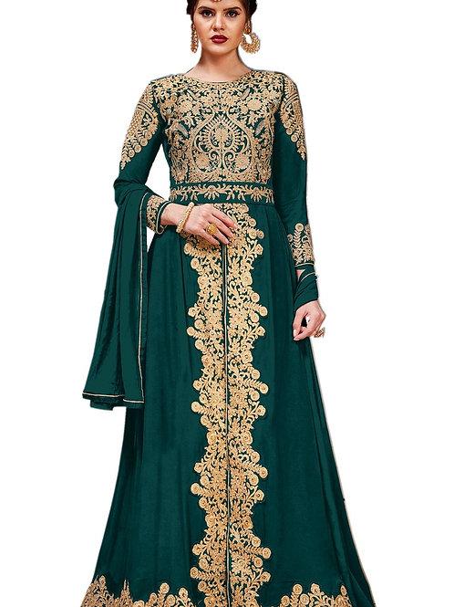 Rama Green Salwar Suits, New Arrival Salwar Suits, Rama Green Salwar Suits, Latest Salwar Suits