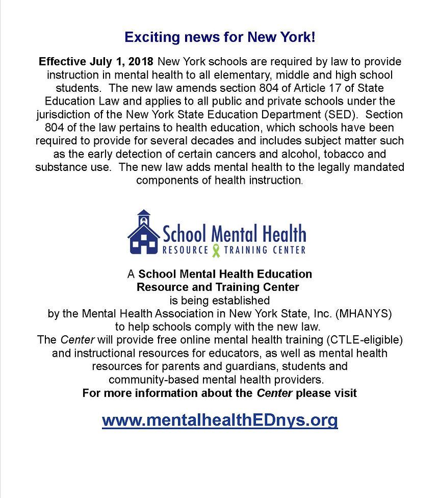 school mental health3.jpg