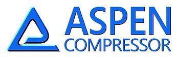 Aspen Logo.jpg