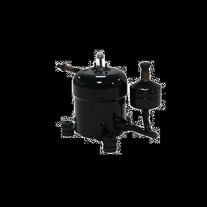 A-Series Miniature Compressor & Brushless Motor Drive
