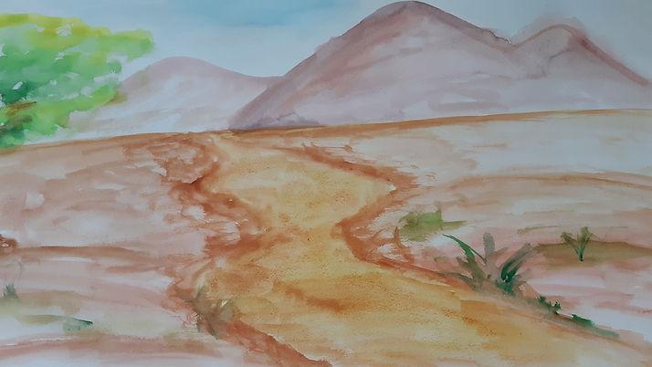 landscape 02.jpg