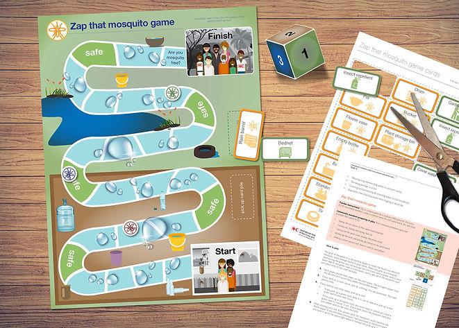 Zika Game Mockup.jpg