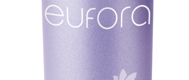 Eufora Bodifying Shampoo 250ml