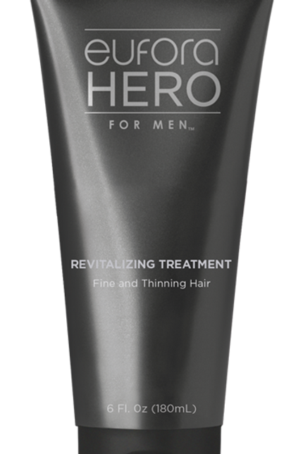 Eufora Hero Revitalizing Treatment 6.0 oz.