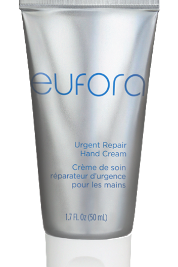 Eufora Nourish Urgent Repair Hand 1.7 oz.