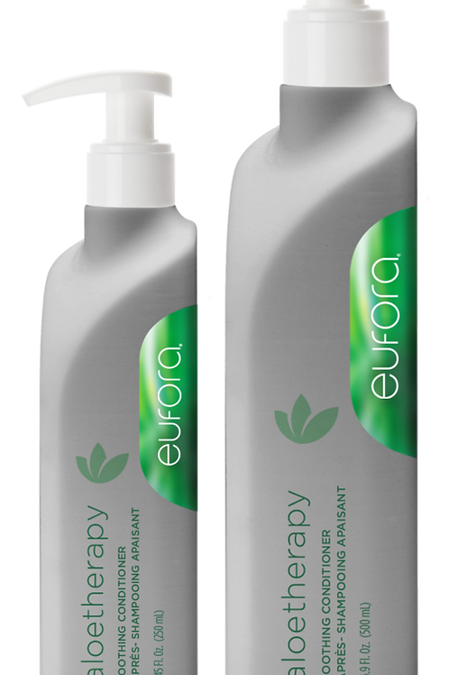 Eufora Aloe Soothing Conditioner