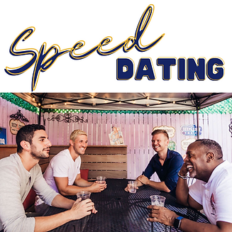 Wix Speed Dating.png