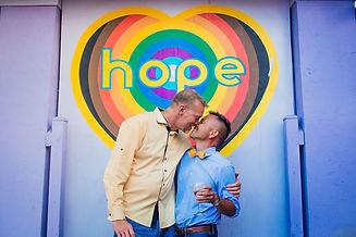 DC J&T hope kiss.jpg