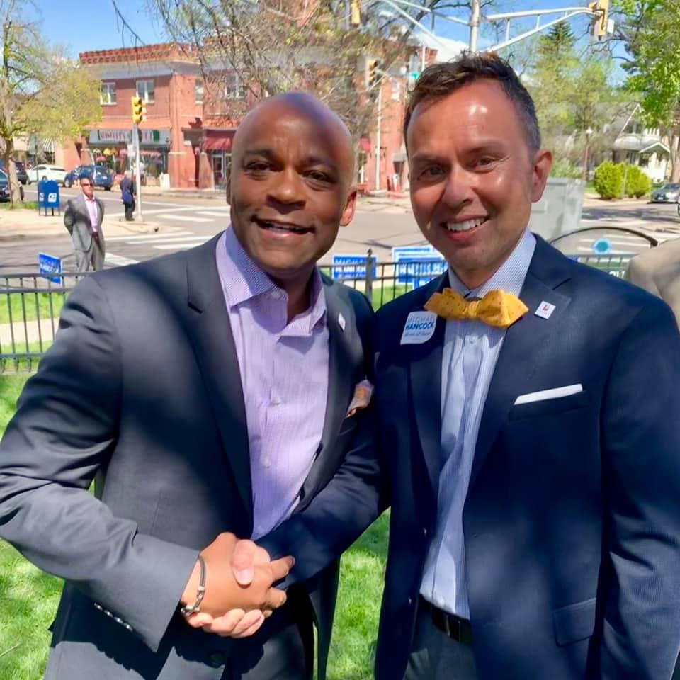 TSmith Mayor 2019.jpg