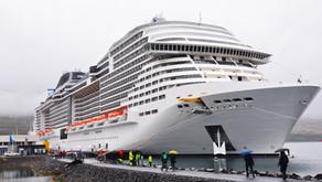Bon Voyage Hurricane Season, Smooth Sailing Ahead...Or is it?
