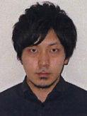 Yoshitaka Nakamura.jpg