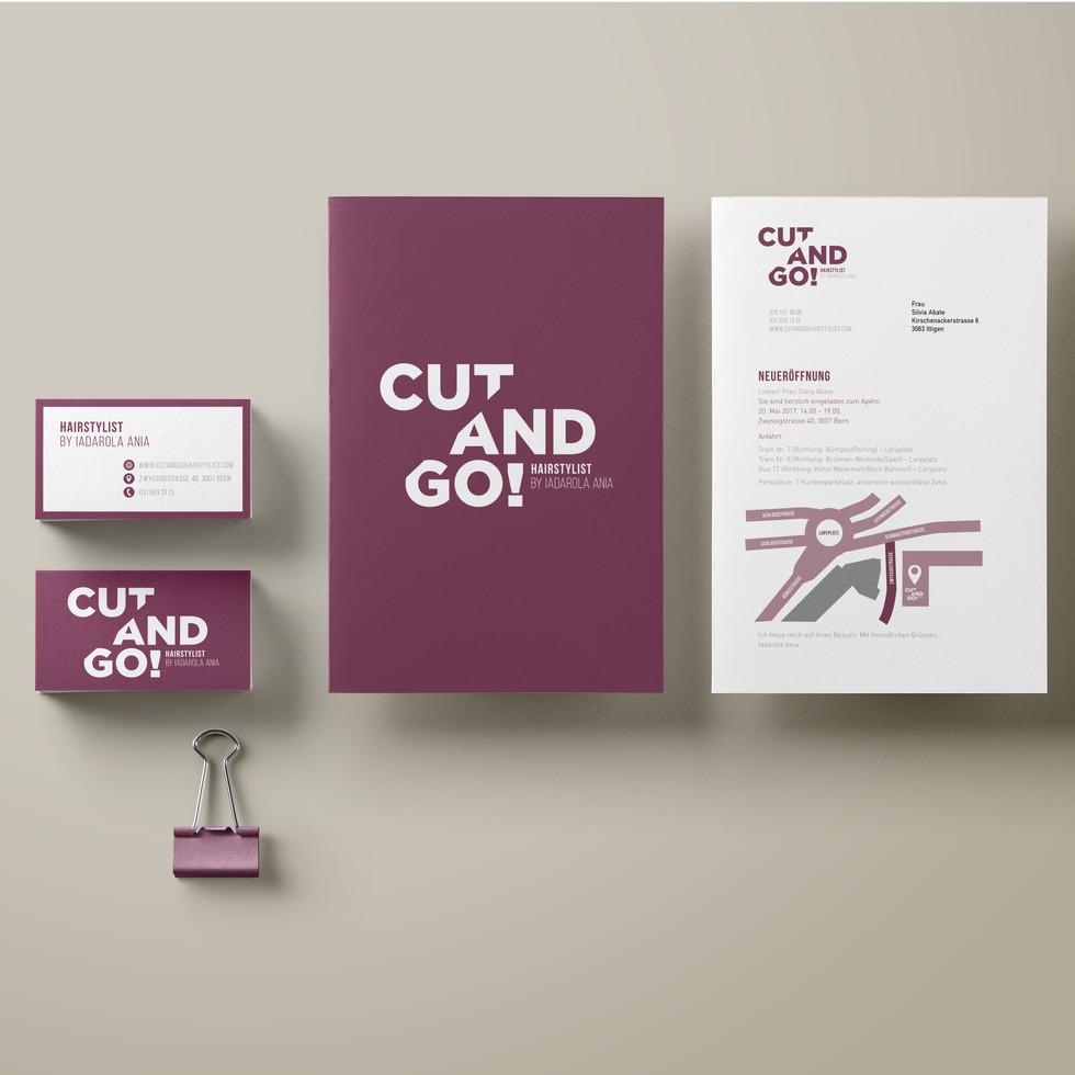 CutandGo.jpg