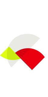 Halfpage Banner Beispiel Linie 2_1.mp4