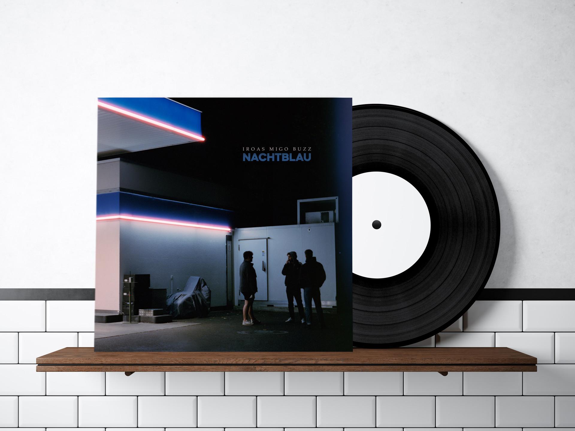 Vinyl_Cover_NB_Front.jpg