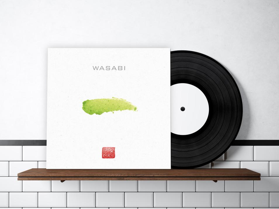 Vinyl_Cover_Front.jpg