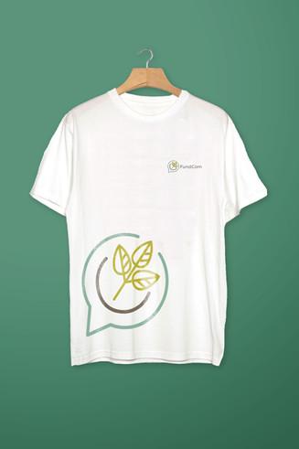 T-Shirt_Vorlage.jpg