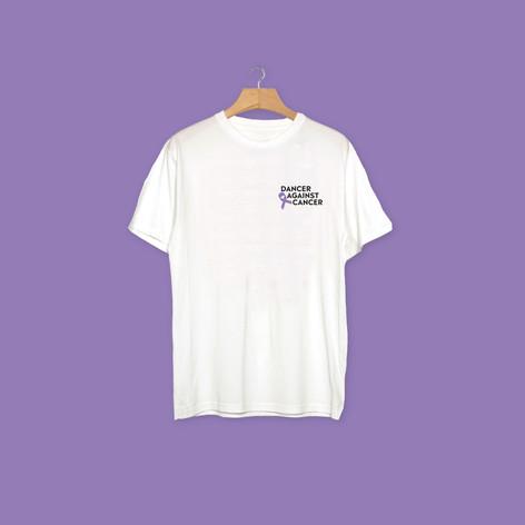 DAC_Shirt_VS_IG.jpg