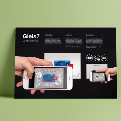 Gleis7.jpg
