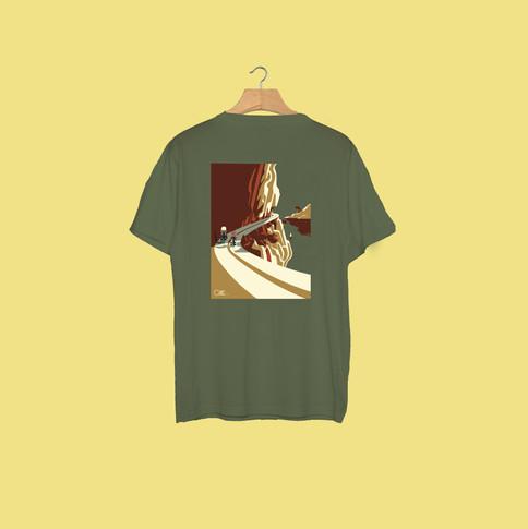 T-Shirt_Velozipet_Olive.jpg