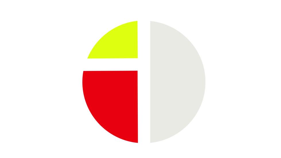 ID_Logo_Anim_v001.mp4