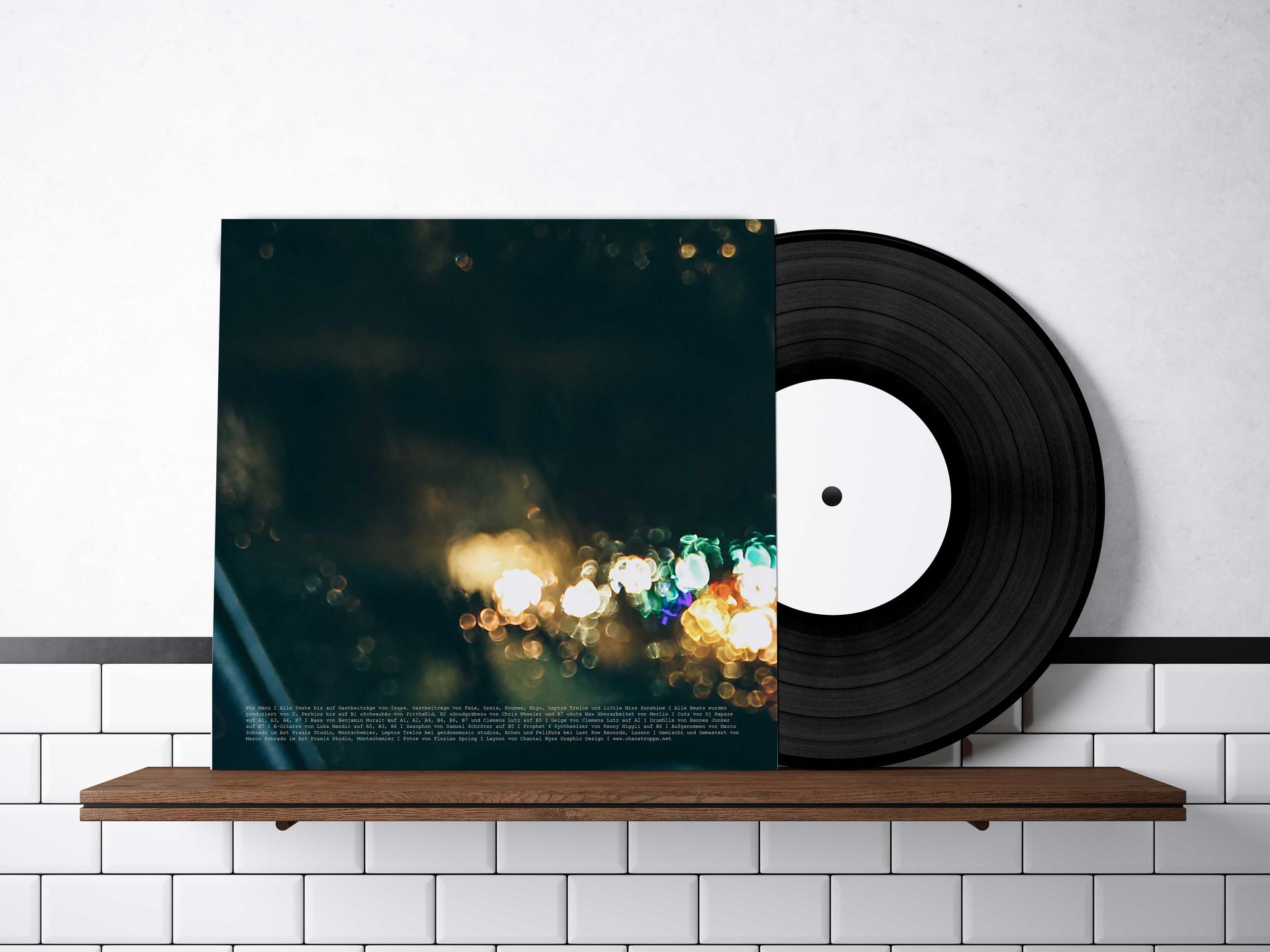 Vinyl_Cover_bokeh_back.jpg