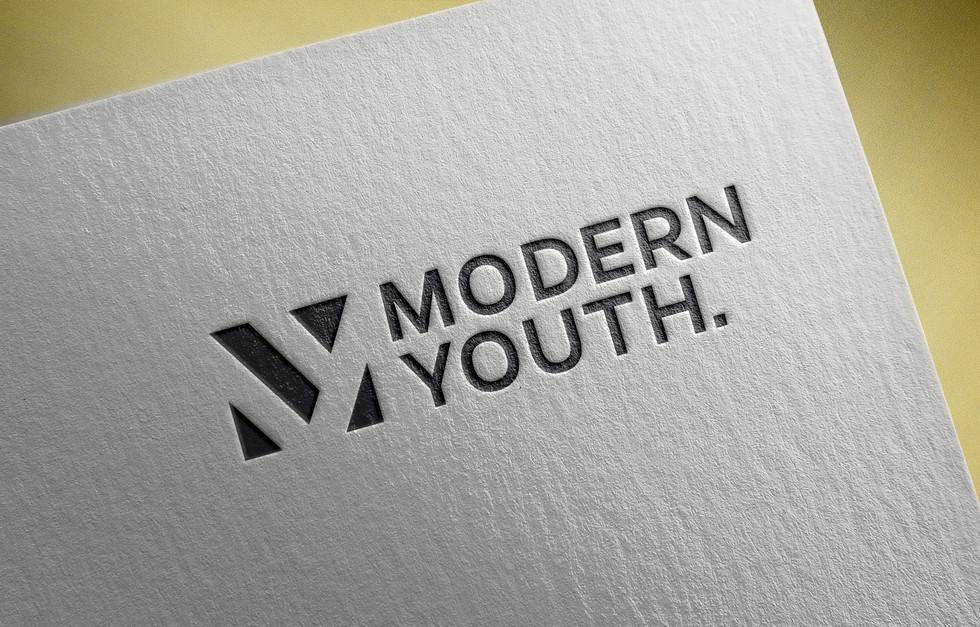 Modern_Youth.jpg