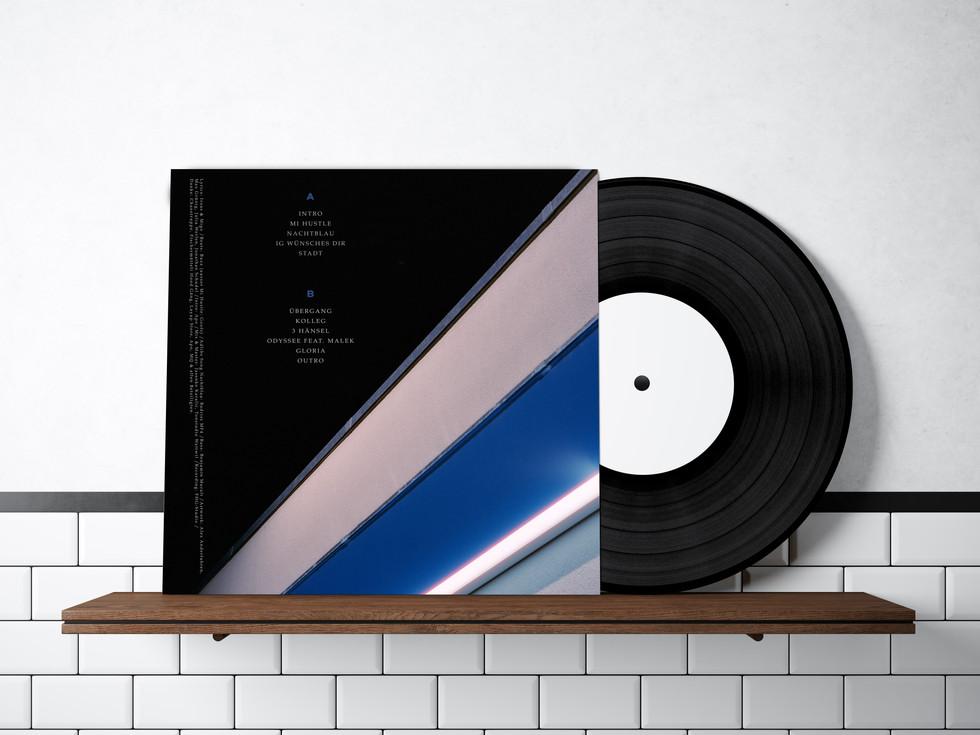 Vinyl_Cover_NB_Back.jpg