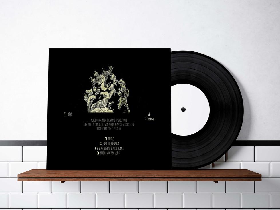 Vinyl_Cover_Back.jpg
