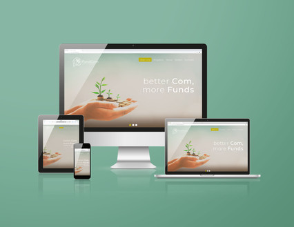 FundCom_Screens.jpg