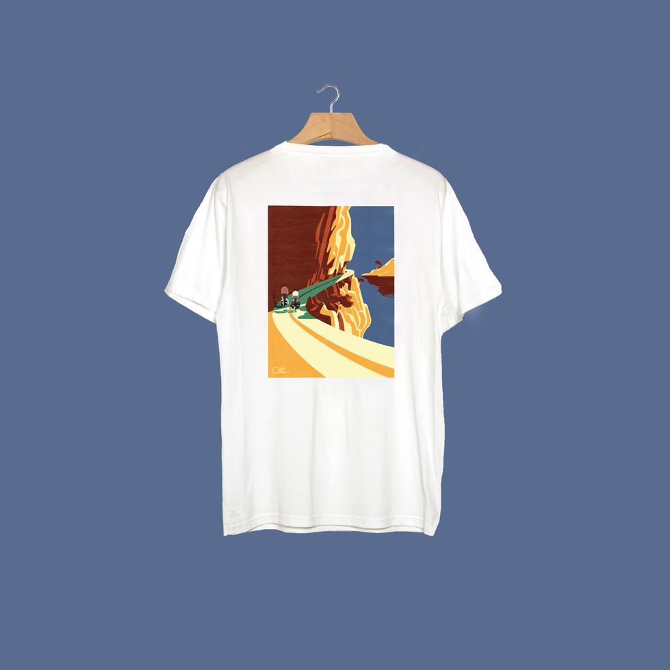 T-Shirt_Velozipet_Webseite_back.jpg
