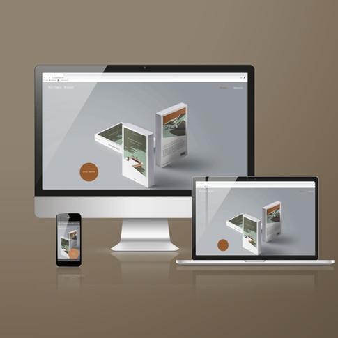 Esperanza_Screens.jpg