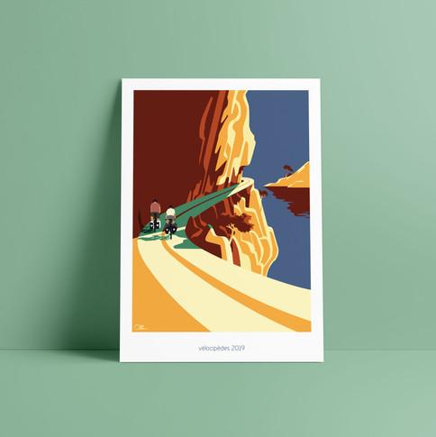 Poster_Vélocipèdes_2.jpg