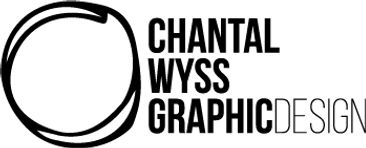 Logo_Chantal.jpg