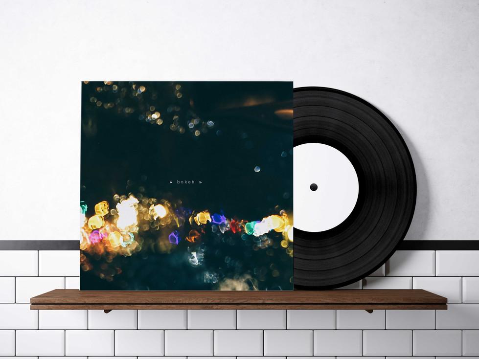 Vinyl_Cover_bokeh_front.jpg